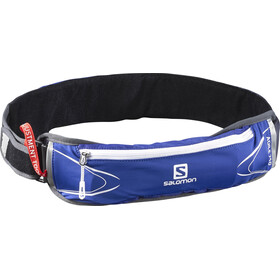Salomon Agile 250 Belt Set Surf The Web/White